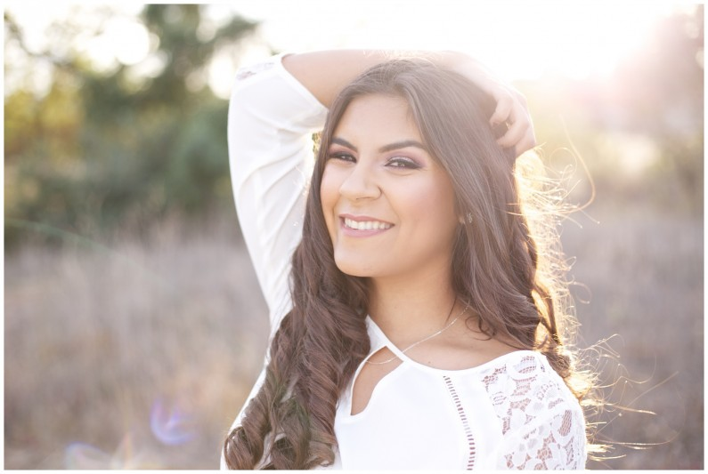 orange senior personals Dating for seniors is the #1 dating site for senior single men/women looking to find their soulmate 100% free senior dating site signup today.