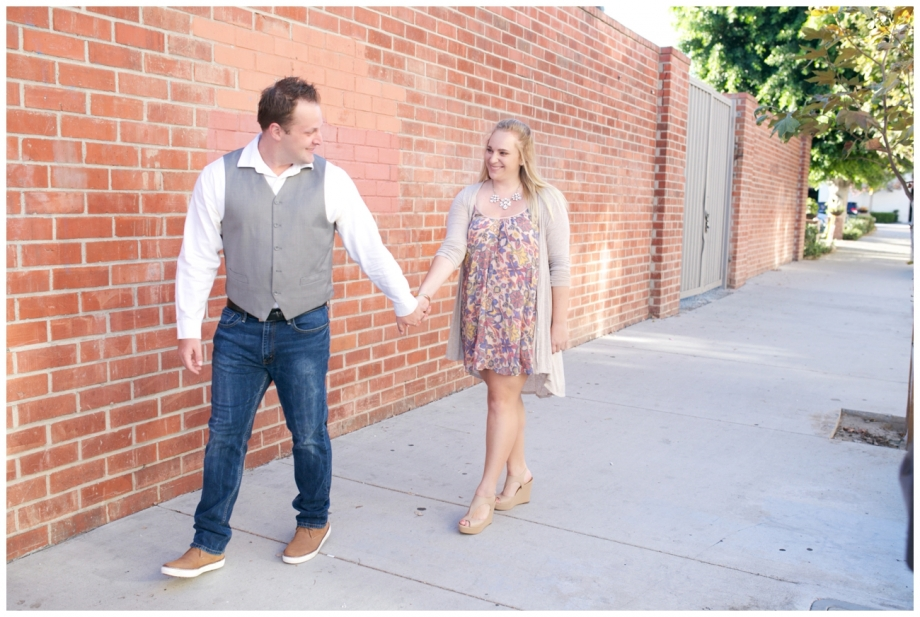 downtown-santa-ana-engagement-photographers-shelby-danielle-photography_1514