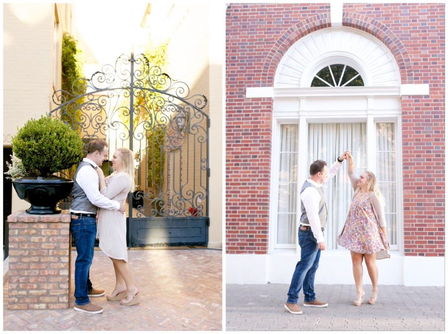downtown-santa-ana-engagement-photographers-shelby-danielle-photography_1515