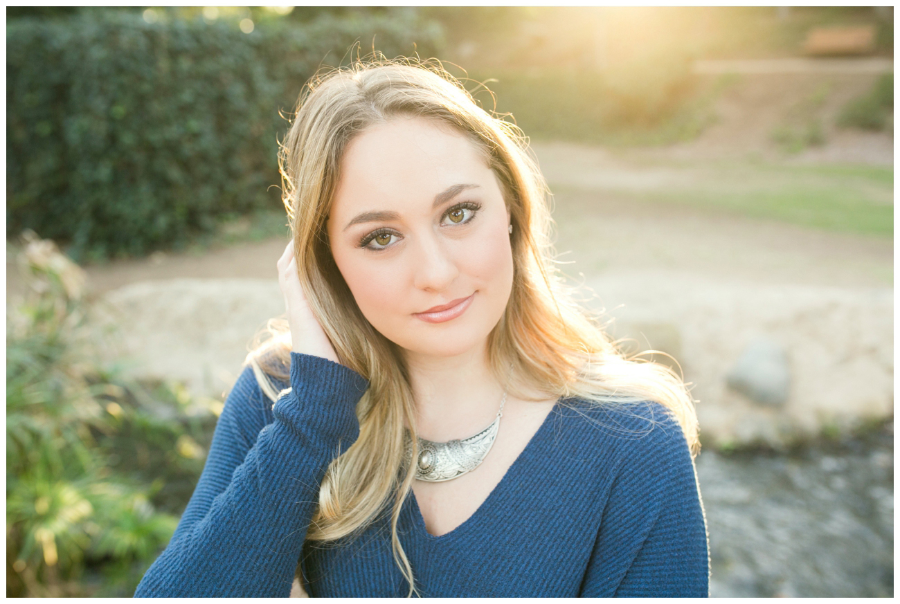 shelby senior personals Location and wardrobe changes take some meet seniors from shelby, so planning on three full hours give us plenty of time so that  free online dating in pattison, la.