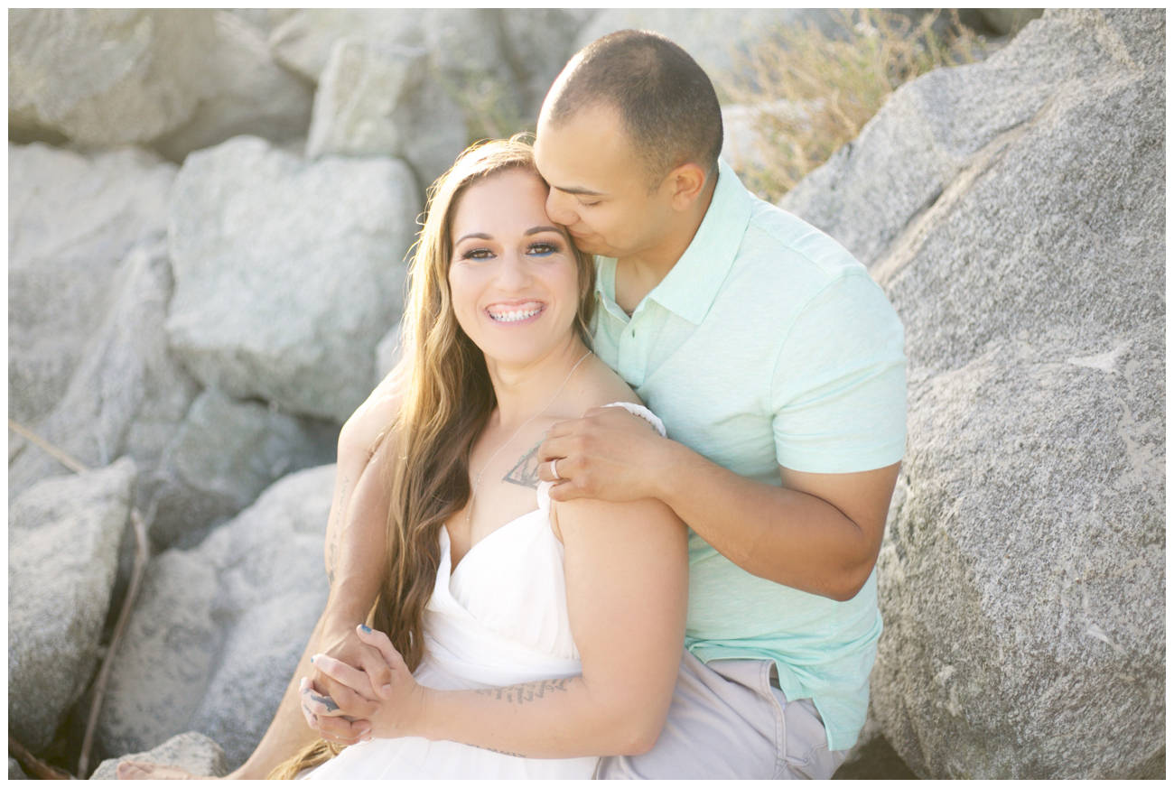 Laguna Beach Ca Wedding Photographers