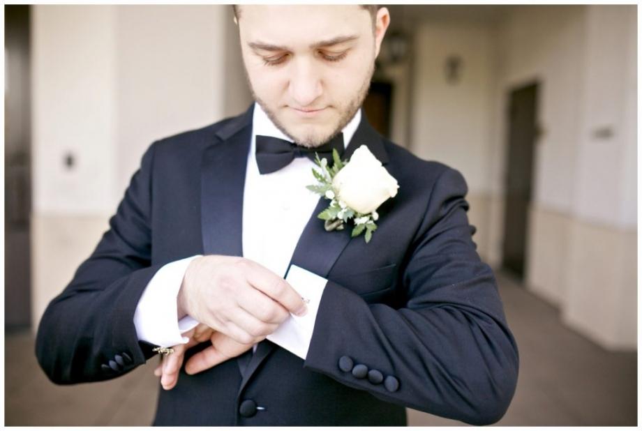 Goldstick wedding orange county clerk recorder office wedding shelby danielle blog - Orange county clerk s office ...